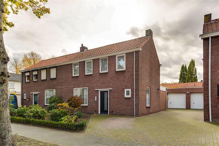 Philips van Hornestraat 26