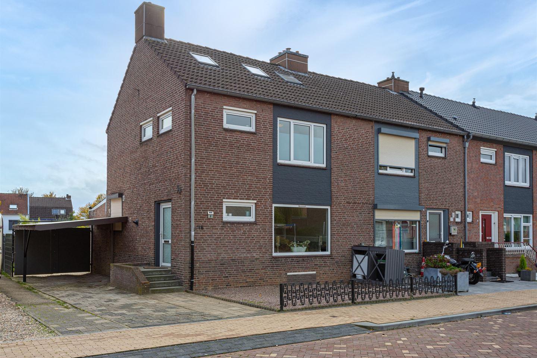 Bekijk foto 1 van Hertogstraat 16