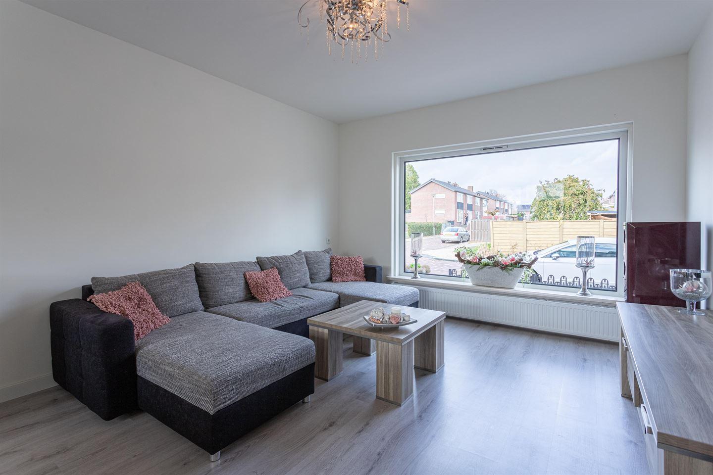 Bekijk foto 4 van Hertogstraat 16