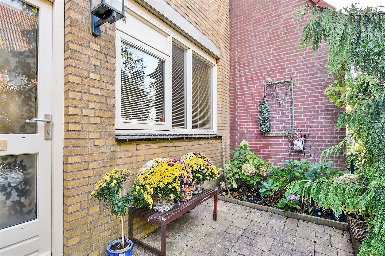 Bekijk foto 5 van Willemsbos 61