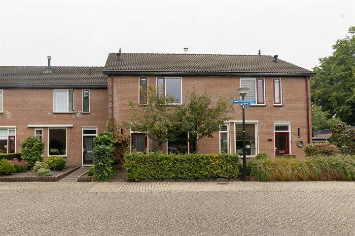 Meester Boelenweg 48