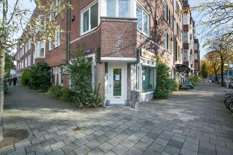 Bekijk foto 3 van Wielingenstraat 22