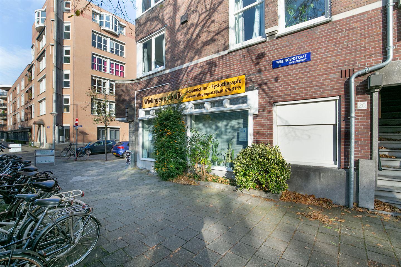 Bekijk foto 2 van Wielingenstraat 22