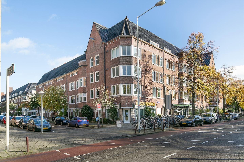 Bekijk foto 1 van Wielingenstraat 22