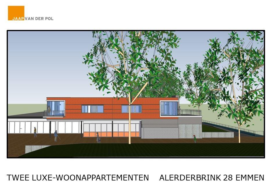 Bekijk foto 1 van Alerderbrink 28 A 2.1