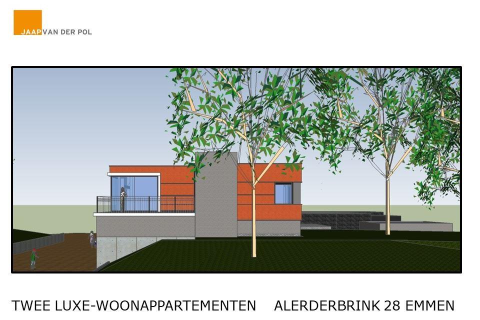 Bekijk foto 2 van Alerderbrink 28 A 2.1