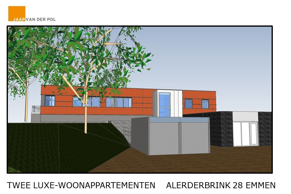 Bekijk foto 5 van Alerderbrink 28 A 2.2