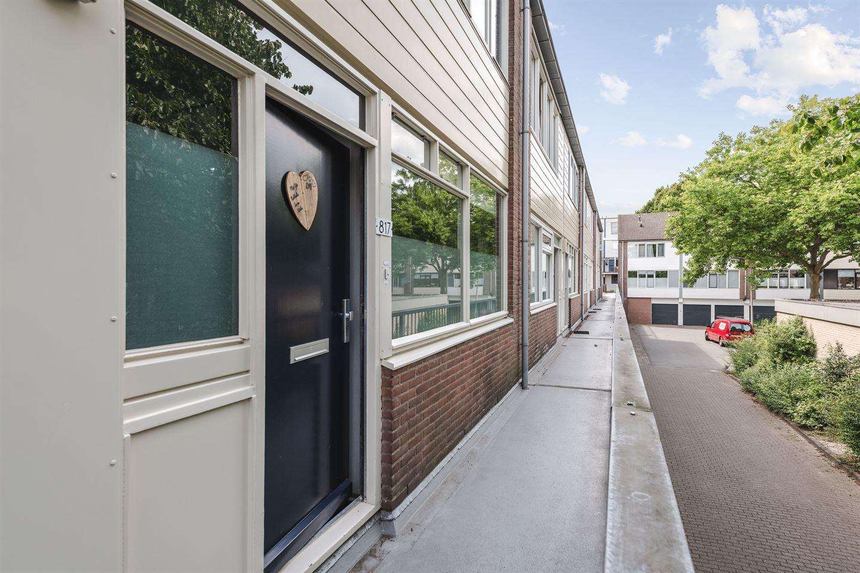 Bekijk foto 2 van Doornenburg 817