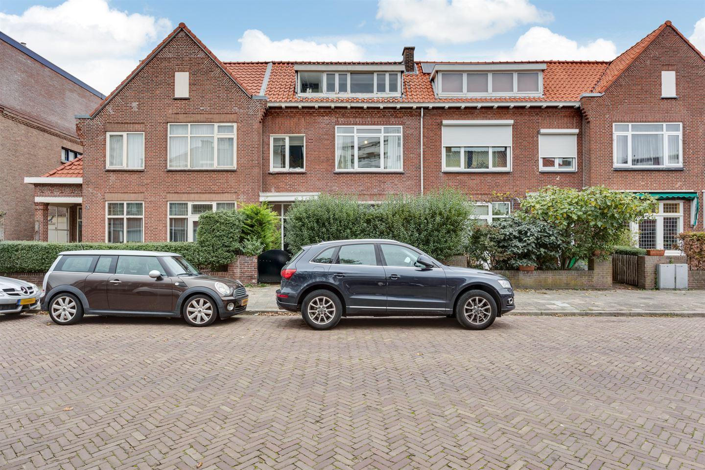 View photo 1 of Groningsestraat 8