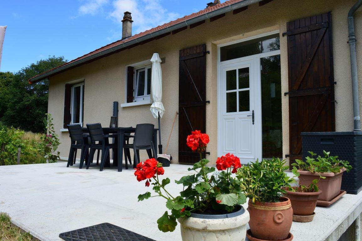 Bekijk foto 3 van Haute-Vienne (622)