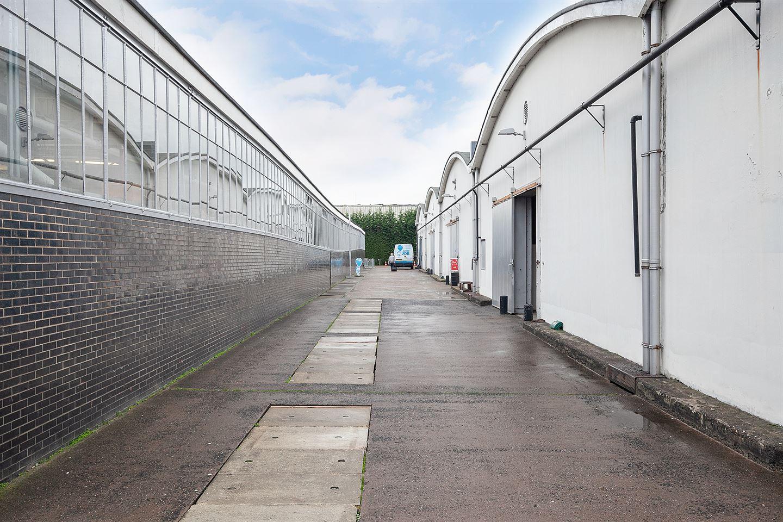 Bekijk foto 4 van Van Nelleweg 1 Loods i