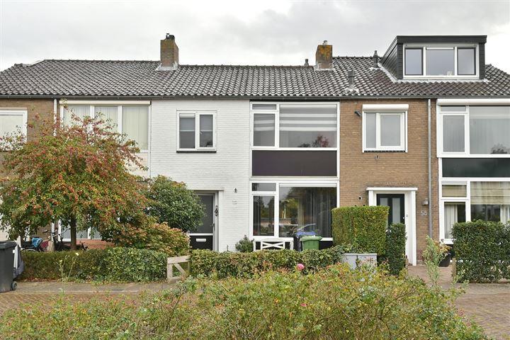 Meerstraat 56