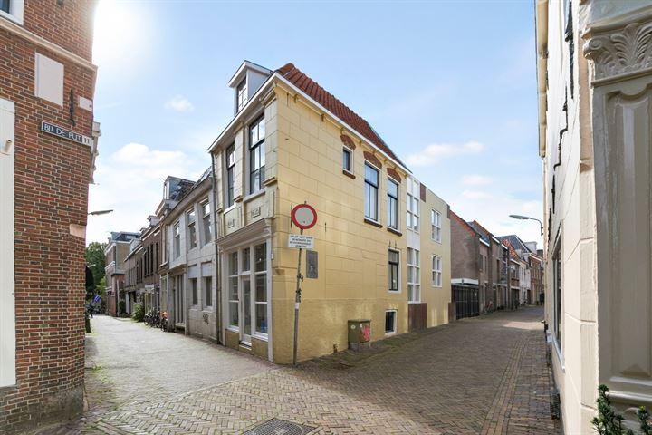 Slotmakersstraat 11