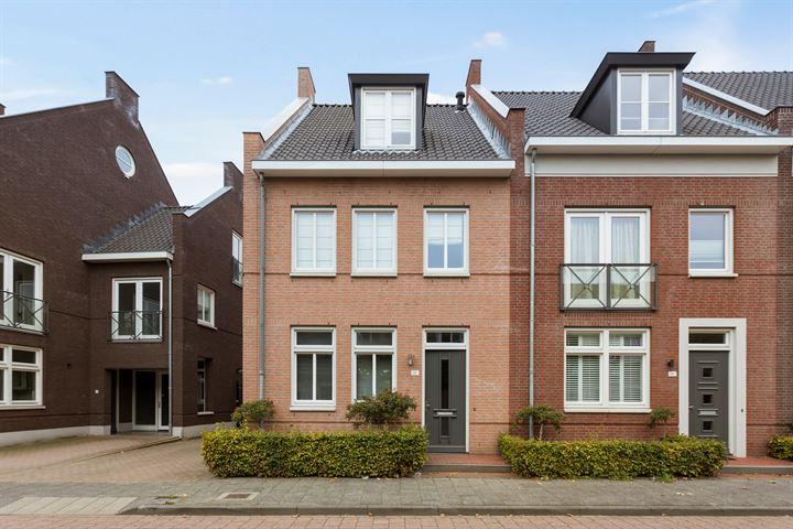 Prins Hendrikstraat 34 c