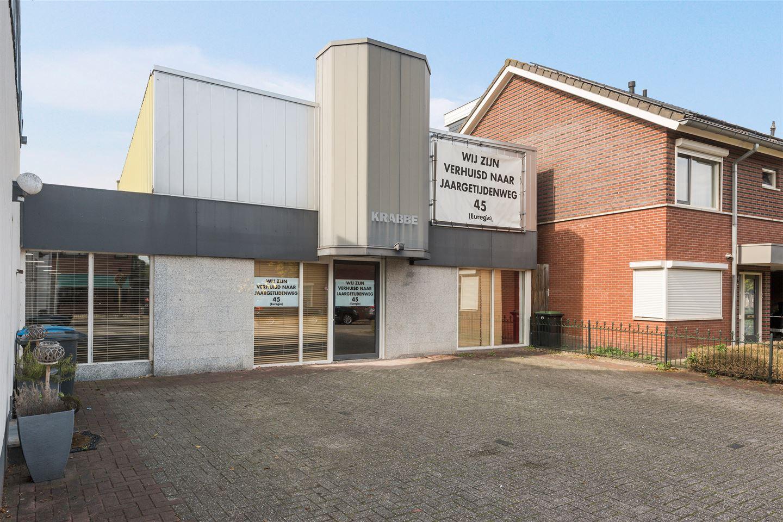 Bekijk foto 3 van Veldstraat 21