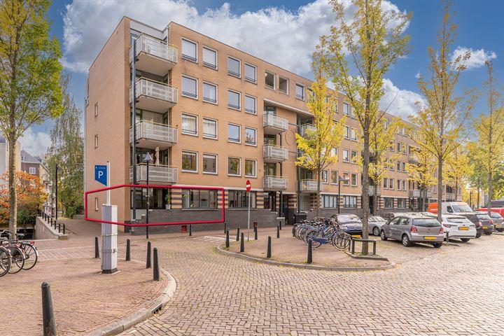 Arthur van Schendelstraat 213