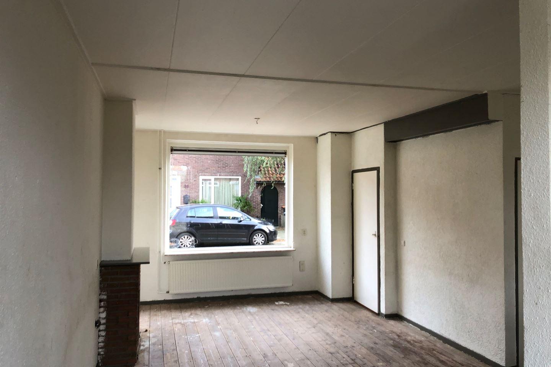 Bekijk foto 5 van Tollensstraat 21
