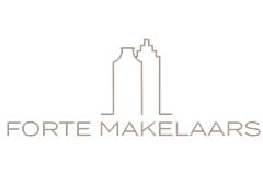 Forte Makelaars