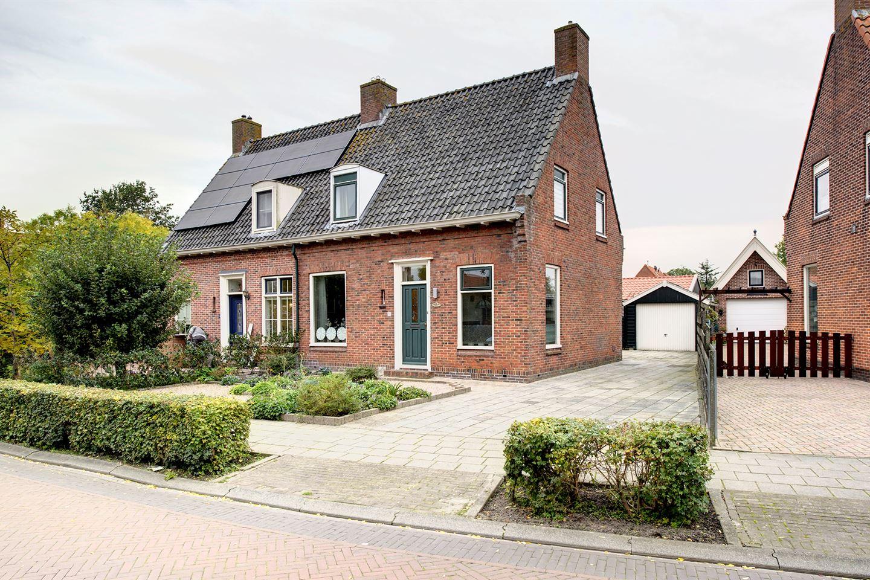 Bekijk foto 1 van Karel Doormanstraat 32