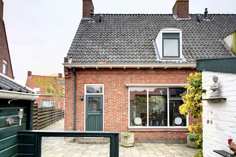 Bekijk foto 2 van Karel Doormanstraat 32
