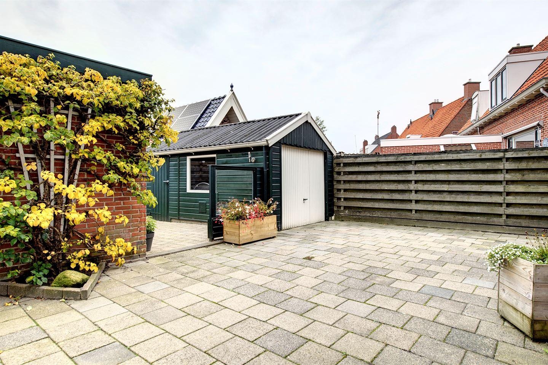 Bekijk foto 3 van Karel Doormanstraat 32