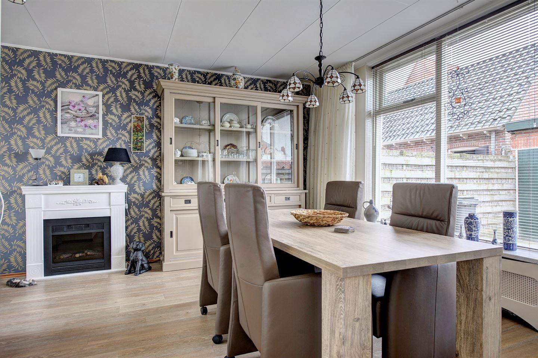 Bekijk foto 5 van Karel Doormanstraat 32