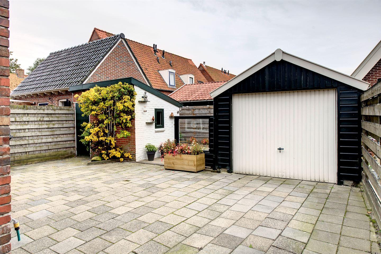 Bekijk foto 4 van Karel Doormanstraat 32