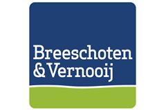 Breeschoten & Vernooij B.V.