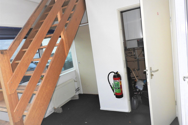 Bekijk foto 2 van Flevodwarsweg 7 -J