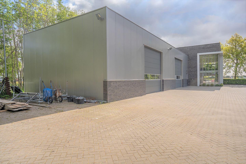 Bekijk foto 3 van Oude Rijksweg 749