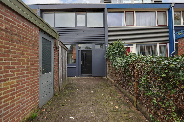 Bekijk foto 1 van Touwslagershorst 117