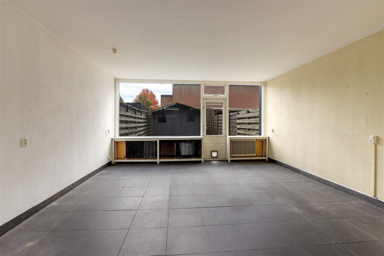 Bekijk foto 3 van Touwslagershorst 117