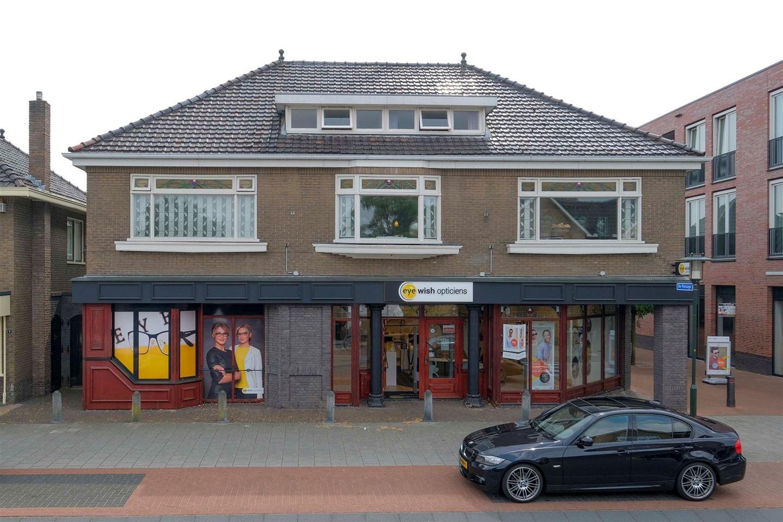 Bekijk foto 2 van Hammerstraat 7 7A