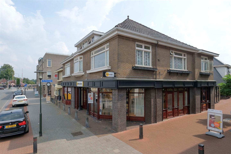 Bekijk foto 3 van Hammerstraat 7 7A