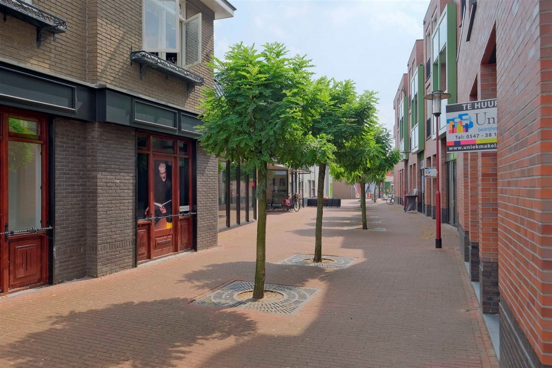 Bekijk foto 4 van Hammerstraat 7 7A