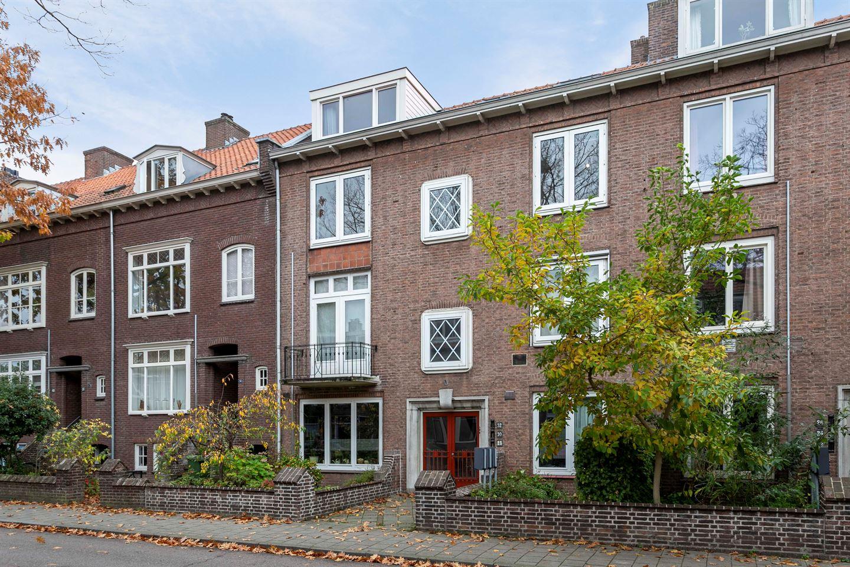 Bekijk foto 2 van Heydenrijckstraat 32