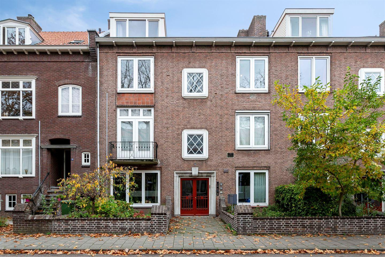 Bekijk foto 3 van Heydenrijckstraat 32