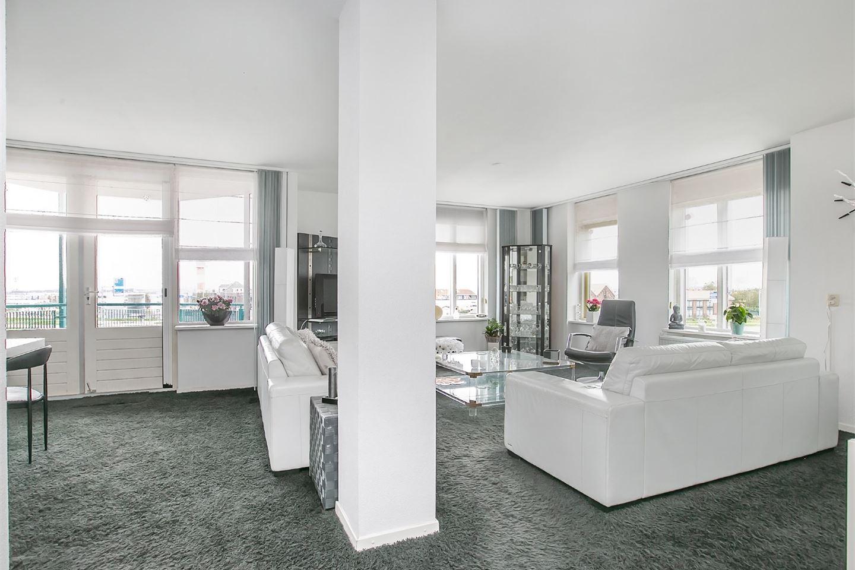 Bekijk foto 3 van Prins Hendrikstraat 426