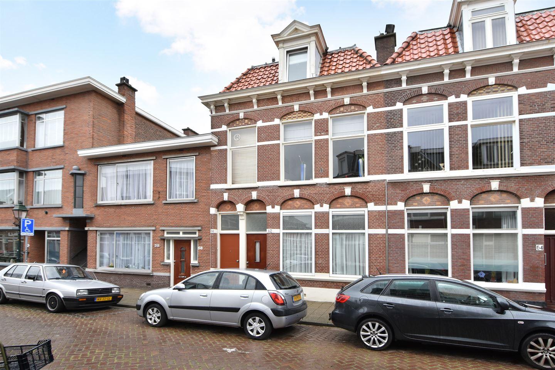 Bekijk foto 1 van Dirk Hoogenraadstraat 62