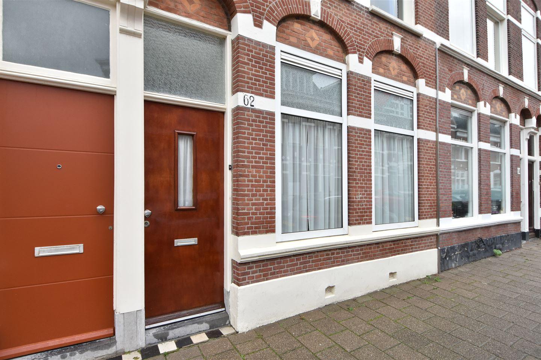 Bekijk foto 2 van Dirk Hoogenraadstraat 62