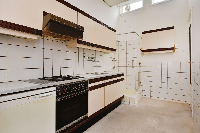 Bekijk foto 5 van Dirk Hoogenraadstraat 62