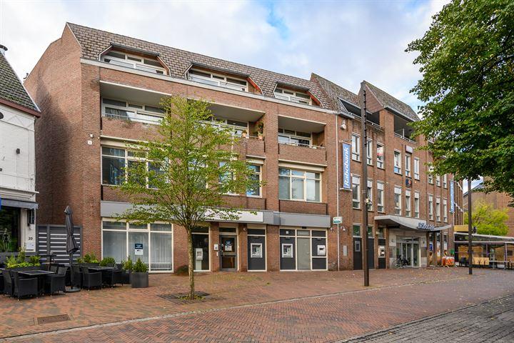 Markt 46, Kerkrade