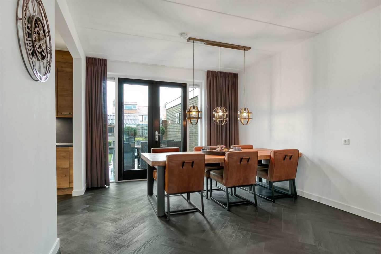 Bekijk foto 5 van Gijs van Gaalenstraat 28