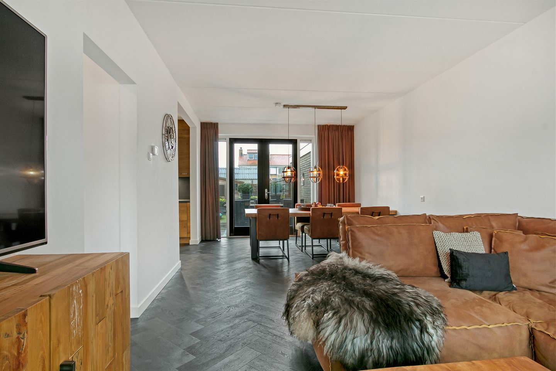 Bekijk foto 3 van Gijs van Gaalenstraat 28