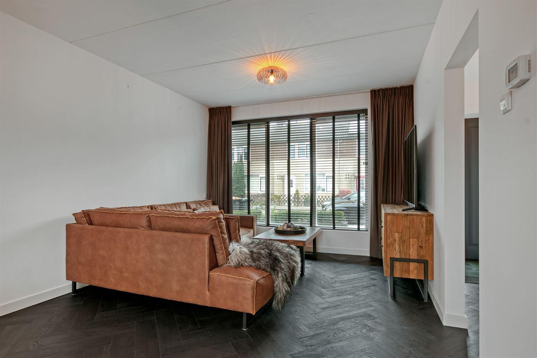 Bekijk foto 4 van Gijs van Gaalenstraat 28