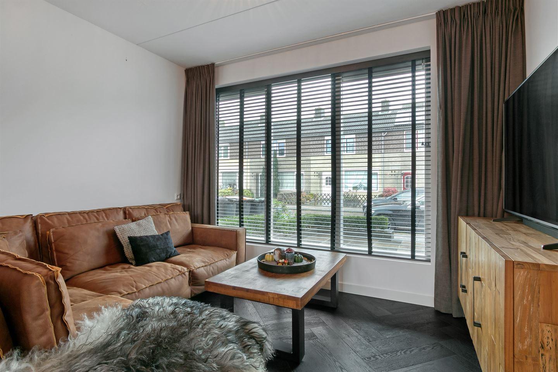 Bekijk foto 2 van Gijs van Gaalenstraat 28