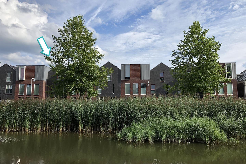 Bekijk foto 1 van Sneekermeer 14