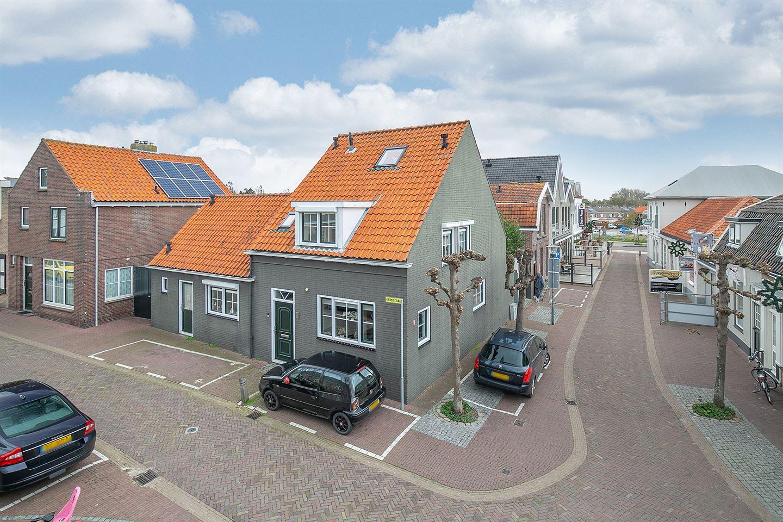 View photo 1 of Kerkstraat 7