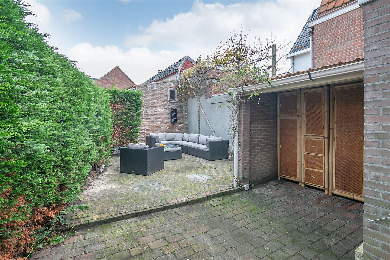 View photo 2 of Kerkstraat 7