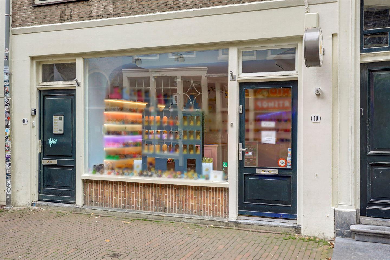 Bekijk foto 2 van Staalstraat 10
